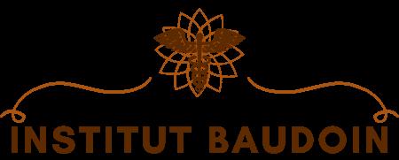 Institut Baudoin