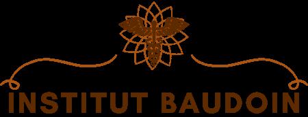 Institut baudouin
