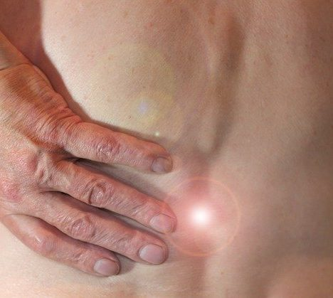 Comment soigner une calvitie apparente ?